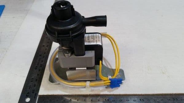 Mitsubishi Heavy Industries Air Conditioning Spare Part 634904 PJA451A780 PUMP DRAIN